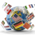 Translation Services Dubai