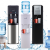 Various Types Of Water Cooler … | suhanamorgan