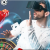 How to Locate and Play Top Slots UK Free Spins: deliciousslots
