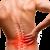 How to naturally treat knee pain?