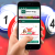 Why New Bingo Sites UK Must Be Mobile Friendly