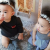 Meaningful Tips: How To Dress Up Your Twins?