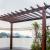 Wood Industries and Interior Designing in UAE