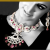Affordable Jewellery Online - Fashion Jewellery Online