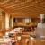 7 Best Restaurants You Must Visit During Medellín Tour