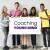 Teens Life Coaching | JiyoFullest