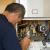 Boiler Repair and Installation Vancouver, Surrey, Burnaby
