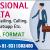 Employee Database In Excel Format - 9311082480