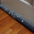 Lower Your Bills With a Door Draft Protector  - Daily Accessories
