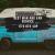 Best Man and Van Service - JustPaste.it
