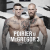 UFC 264 Fight McGregor vs Poirier 3