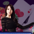 Provided payers online slot sites uk play slot games - jossstone224