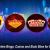 Best New Bingo Sites With Online Slot Games