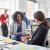 workplace mediator - Verbal Resolutions