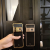 EPIC N Touch Digital Lock - Why buy it