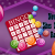 Known facts about new bingo sites no deposit required - deliciousslots