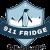 Sub zero refrigerator repair service