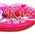 Considerations To Know About 918kiss Malaysia
