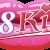 918KISS คาสิโนออนไลน์ที่น่าเชื่อถือและน่าเล่นที่สุดในเอเชีย