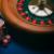 satta gambling