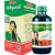 KPN Neelibhringadi Coconut Hair Oil