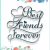 Welcome New Year While Conveying Welcoming Note Along With Custom Greeting Cards… - Printland