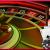 Delicious Slots at new online slots UK live roulette: deliciousslots