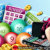 Are best online bingo games so popular in the UK?