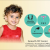 IVF Centres in Aurangabad - Gives Pregnant Women Some Great Advice