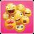 Emoji Sticker for Whatsapp