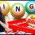 Quid Bingo for the bingo sites with free sign up bonus: deliciousslots