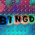 Free No Deposit Online Bingo For Bingo Players