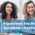 A Few Questions You Should Ask Your QuickBooks Hosting Provider