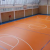 Prevent Sports Injuries by Sports Flooring