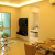 Residential Projects in Kandivali East – UK Realty