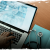 Website Designing Services for Travel Agencies | iBrandox™ Travel Website
