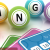 Free bonus no deposit bingo sites numbers as show & TV - deliciousslots