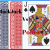 Is Online Poker More Profitable Than Blackjack?