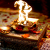 Brihaspati Puja for Going Abroad