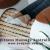 Fitnesswell Australia - Fitness Massage