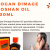 Rogan Dimage Roshan Oil at Best Price | Tabletshablet