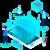 Buy Shared Hosting   Fast And Web Secure Hosting - Hostnetindia