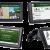 Garmin GPS update | Online Gps Pro | Garmin Gps Software
