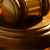 Lawyers in Los Angeles, California |Lawyer Zone
