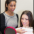 Teeth Whitening Greensborough | Greensborough Plaza Dental