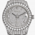 $59 cheap rolex watches