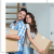 Packers And Movers Vapi