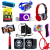 Cheapest Mobile Accessories Online Best Store For 2020
