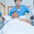 Accident And Emergency Hospital  | Premier Hospital