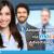 Acquire New Customers via moLotus Advertising Platform
